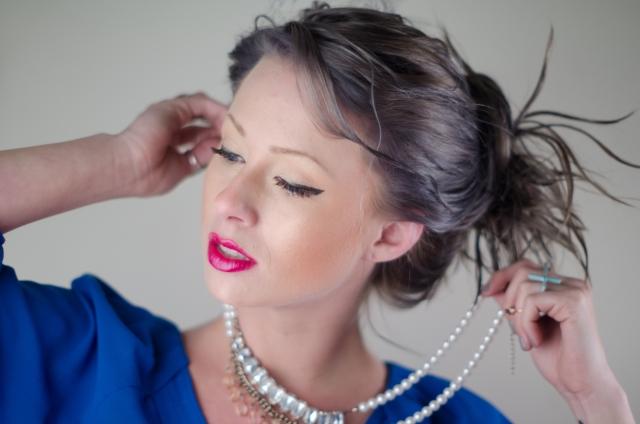 真珠のお手入れ専門「パールメンテナンスフジコ」